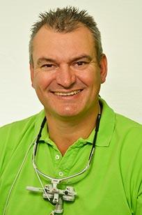 Dr.Staschke